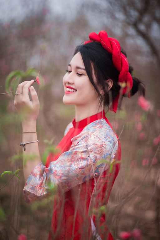 adult beautiful cute dress
