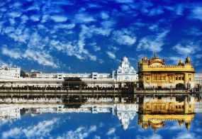 Photo by Darshak Pandya on Pexels.com