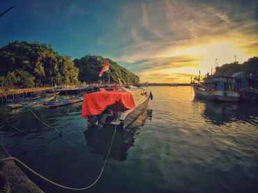 Photo by ahmad syahrir on Pexels.com